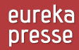 Agence spécialisée dans la Presse, L'édition, Internet, Formation et Communication